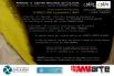 convite_email_amiarte_corpotracocorpo_1.jpg